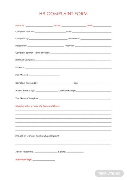 google forms job application template