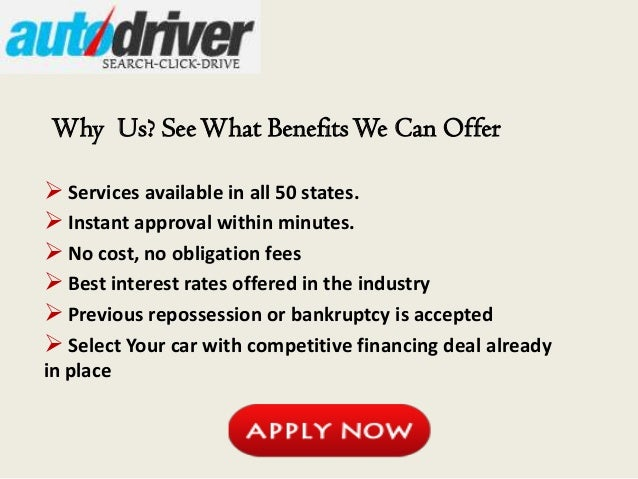 guaranteed approval loans for bad credit applications australia