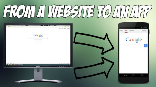 how to convert swing application into web application