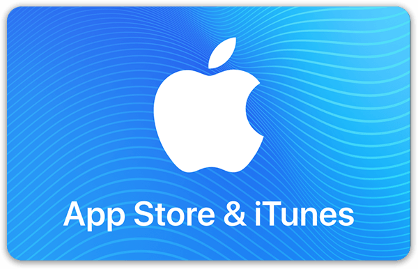 how to install apple application support for itunes