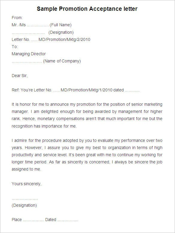 how to write a successful cover letter for job application