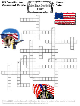 in law applicant crossword clue