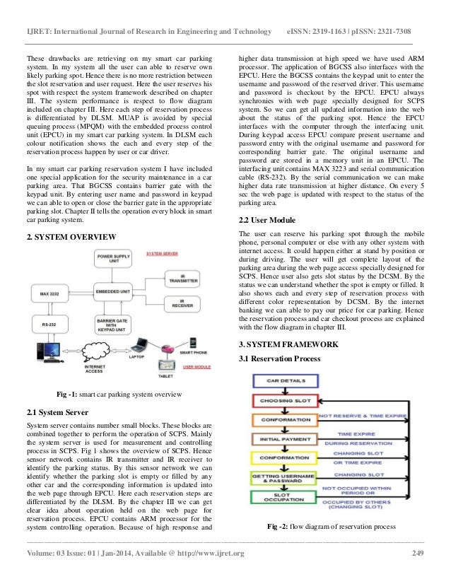 international journal of intelligent systems and applications in engineering