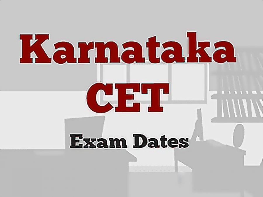 karnataka cet 2018 application form