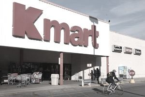 kmart store job applications online