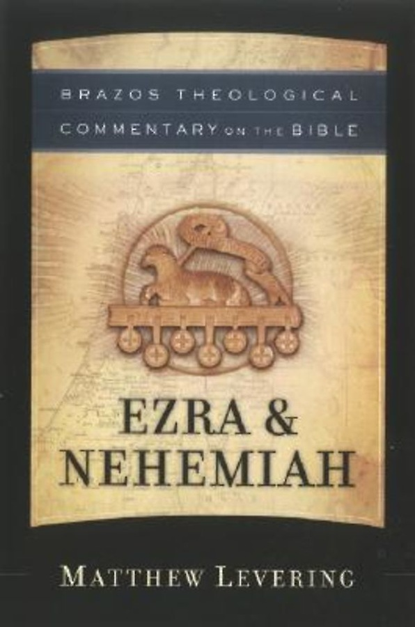 life application old testament commentary