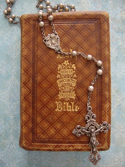 life application study bible leather