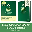 life application study bible nlt app
