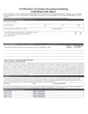 medicare levy exemption certificate application form