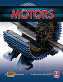 motor learning and control concepts and applications ebook