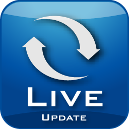 msi live update the platform doesn t support this application