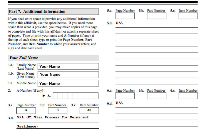 online us visitor visa application form