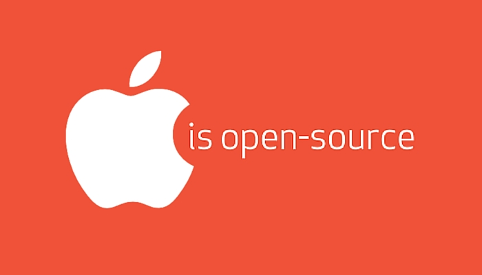open source office application for mac os