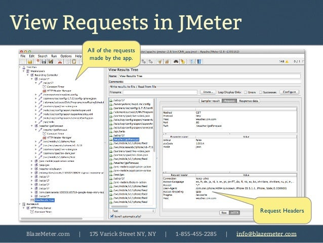open source testing tools for web applications