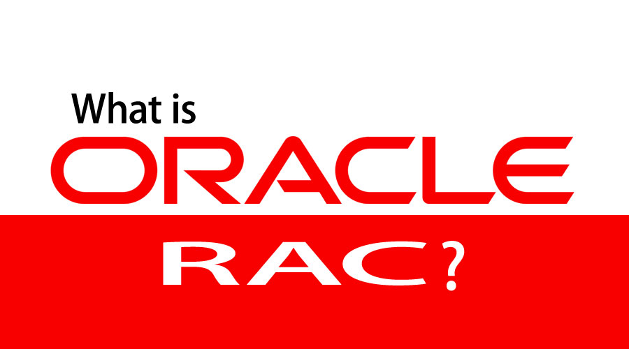 oracle application testing suite interview questions