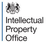 patent application process and granting of patent