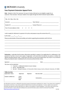 police check application form vic