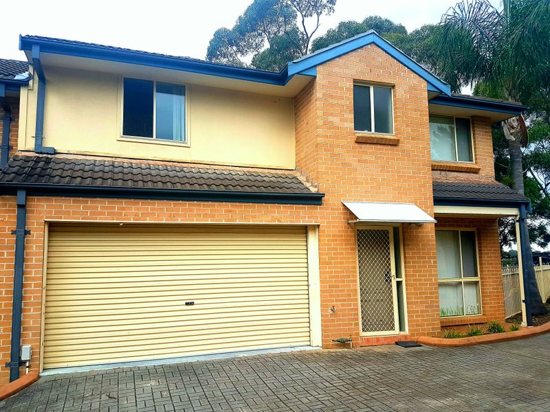 ray white cessnock rental application