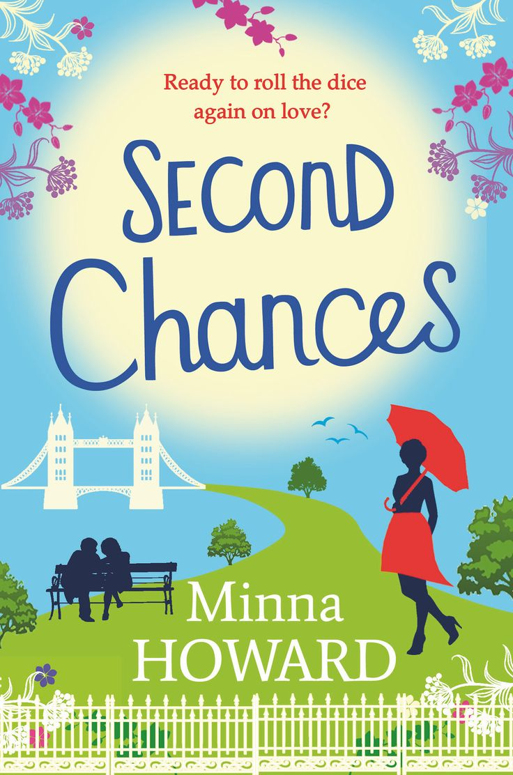 second chance at love application