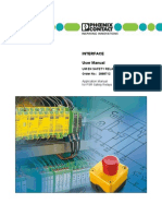 siemens protection relay application guide