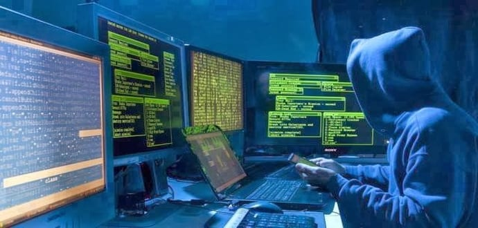 software and applications programmers anzsco