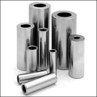 steel grades and their applications
