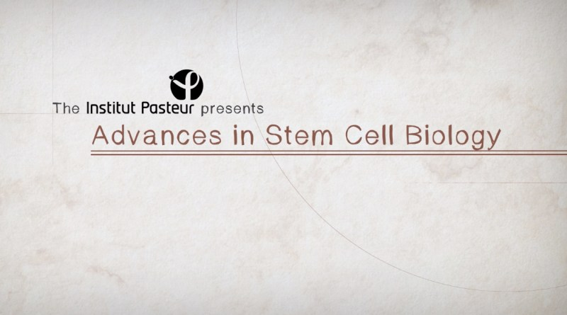 stem cells and cloning advances and applications impact factor