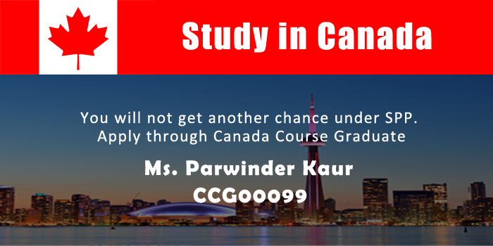 study visa application form for canada