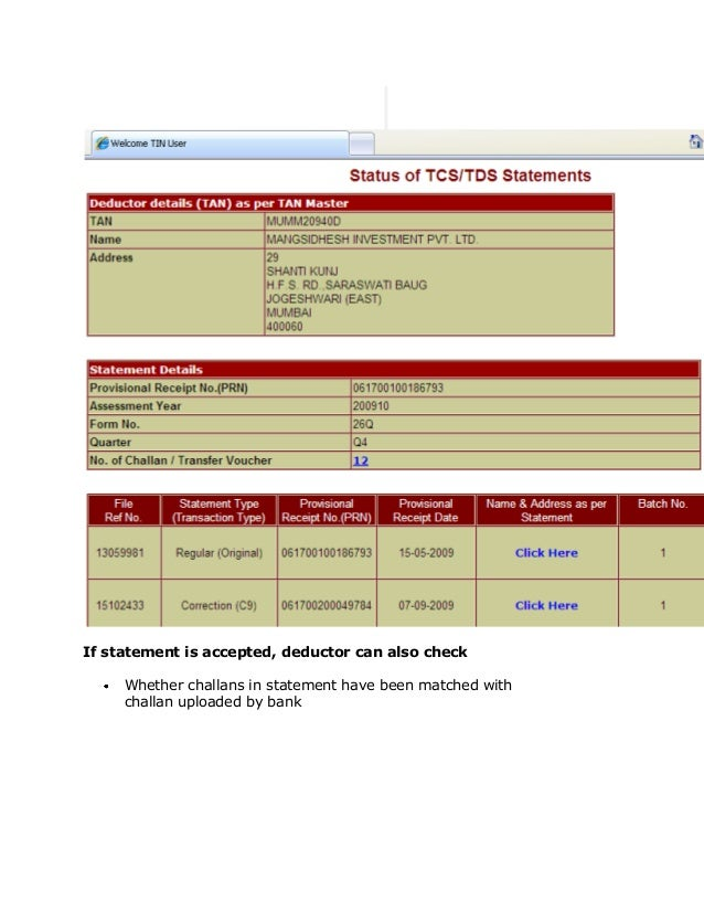 tax file number application non resident