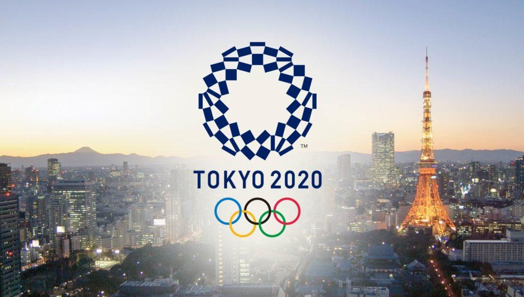 tokyo olympics 2020 volunteer application