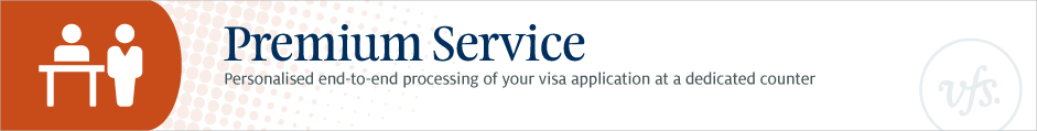 track your application vfs uk