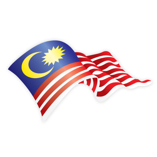 united states visa application malaysia