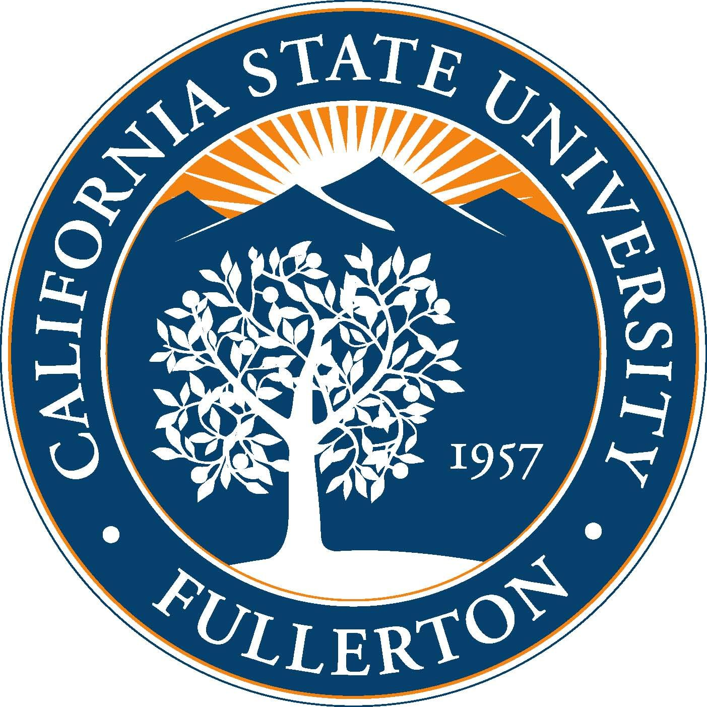 university of california college application