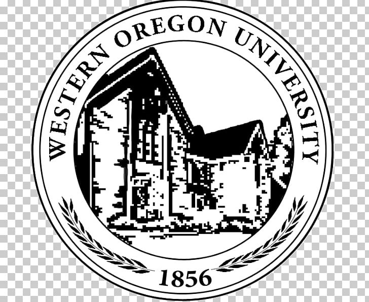 university of western ontario application login
