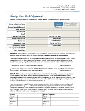visitor visa subclass 600 application form