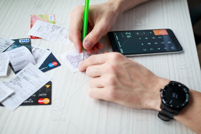 what credit cards allow co applicants