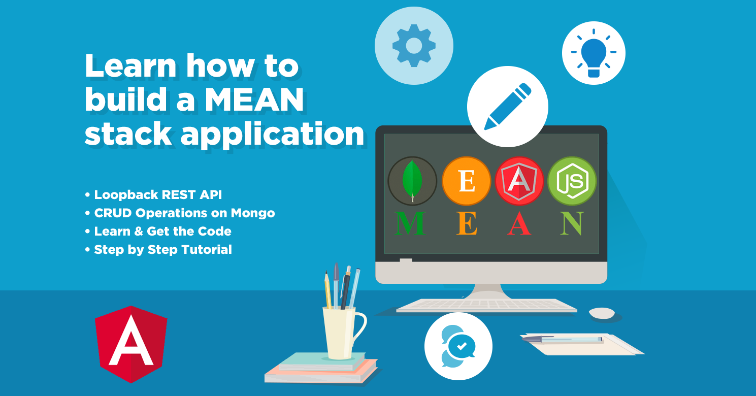 what is meant by application software
