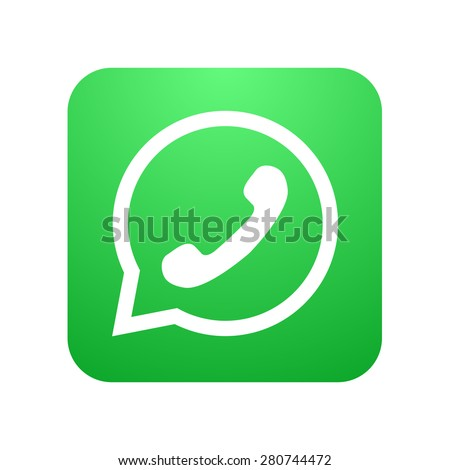 whatsapp application free download for android phone