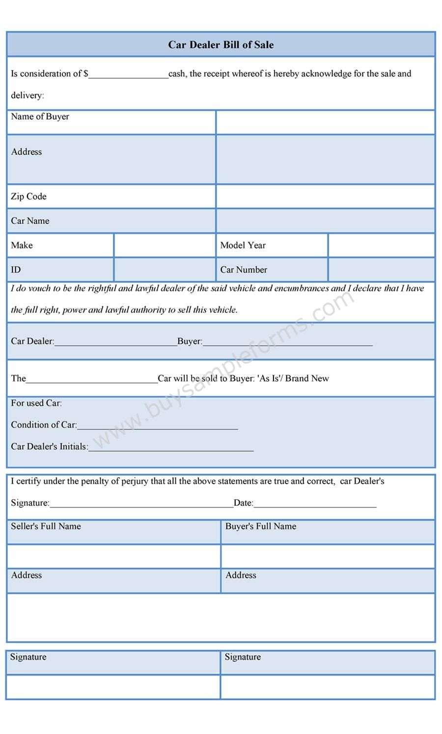 wholesale account application form template