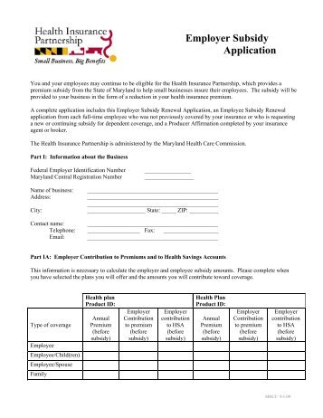 work and income application forms